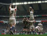 Rugby 06  Archiv - Screenshots - Bild 5