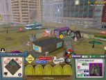Trailer Park Tycoon  Archiv - Screenshots - Bild 4