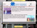 Tabloid Tycoon: Revolverblatt Manager  Archiv - Screenshots - Bild 6