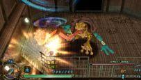 Ys: The Ark of Napishtim (PSP)  Archiv - Screenshots - Bild 11