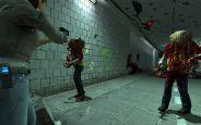 Half-Life 2: Episode One  Archiv - Screenshots - Bild 15