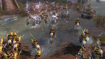 Herr der Ringe: Die Schlacht um Mittelerde 2  Archiv - Screenshots - Bild 22