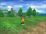 Dragon Quest: Die Reise des verwunschenen Königs  Archiv - Screenshots - Bild 18
