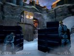 Splinter Cell: Double Agent  Archiv - Screenshots - Bild 17