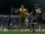 Rugby 06  Archiv - Screenshots - Bild 2