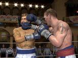 Fight Night Round 3  Archiv - Screenshots - Bild 18