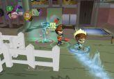 SpongeBob Schwammkopf und seine Freunde durch dick und dünn  Archiv - Screenshots - Bild 5