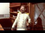 Stalin Subway  Archiv - Screenshots - Bild 6