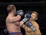 Fight Night Round 3  Archiv - Screenshots - Bild 11