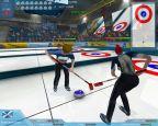Curling 2006  Archiv - Screenshots - Bild 5