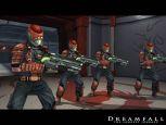 Dreamfall: The Longest Journey  Archiv - Screenshots - Bild 36