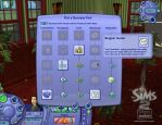 Die Sims 2: Open For Business  Archiv - Screenshots - Bild 15