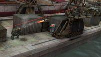 Killzone: Liberation (PSP)  Archiv - Screenshots - Bild 41