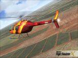 Flight Simulator X  Archiv - Screenshots - Bild 64