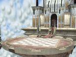 Konami's Chess Battle (PSP)  Archiv - Screenshots - Bild 2