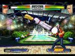 King of Fighters Neowave  Archiv - Screenshots - Bild 12