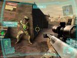 Ghost Recon: Advanced Warfighter  Archiv - Screenshots - Bild 12