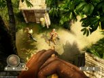Far Cry Instincts Predator  Archiv - Screenshots - Bild 50