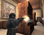 Regiment  Archiv - Screenshots - Bild 30
