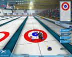 Curling 2006  Archiv - Screenshots - Bild 4