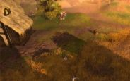 Neverwinter Nights 2  Archiv - Screenshots - Bild 69