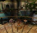Super Monkey Ball Adventure  Archiv - Screenshots - Bild 10