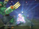 Dragon Quest: Die Reise des verwunschenen Königs  Archiv - Screenshots - Bild 33
