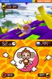 Super Monkey Ball Touch & Roll (DS)  Archiv - Screenshots - Bild 5