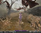 ArchLord  Archiv - Screenshots - Bild 59