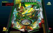 Gottlieb Pinball Classics (PSP)  Archiv - Screenshots - Bild 13