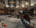 Painkiller: Hell Wars  Archiv - Screenshots - Bild 13