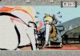 Okami  Archiv - Screenshots - Bild 32