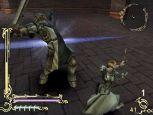 Drakengard 2  Archiv - Screenshots - Bild 13