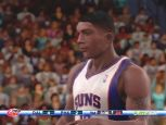 NBA 2K6  Archiv - Screenshots - Bild 17