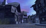Neverwinter Nights 2  Archiv - Screenshots - Bild 82