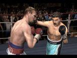 Fight Night Round 3  Archiv - Screenshots - Bild 10