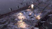 Herr der Ringe: Die Schlacht um Mittelerde 2  Archiv - Screenshots - Bild 18