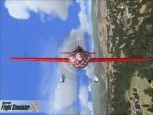 Flight Simulator X  Archiv - Screenshots - Bild 59