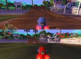 Himmel und Huhn  Archiv - Screenshots - Bild 11