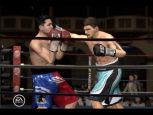 Fight Night Round 3  Archiv - Screenshots - Bild 6