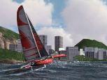 Virtual Skipper 4  Archiv - Screenshots - Bild 15