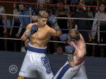 Fight Night Round 3  Archiv - Screenshots - Bild 19