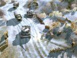 Faces of War  Archiv - Screenshots - Bild 64