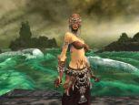 Guild Wars: Factions  Archiv - Screenshots - Bild 50