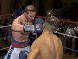 Fight Night Round 3  Archiv - Screenshots - Bild 15