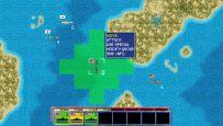 Steel Horizon (PSP) - Screenshots & Artworks Archiv - Screenshots - Bild 3