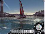 Virtual Skipper 4  Archiv - Screenshots - Bild 6