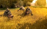 Neverwinter Nights 2  Archiv - Screenshots - Bild 62