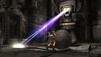 Tomb Raider: Legend (PSP)  Archiv - Screenshots - Bild 20