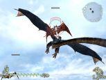Drakengard 2  Archiv - Screenshots - Bild 9